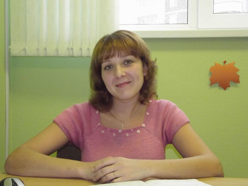 Снигирева А.Н.