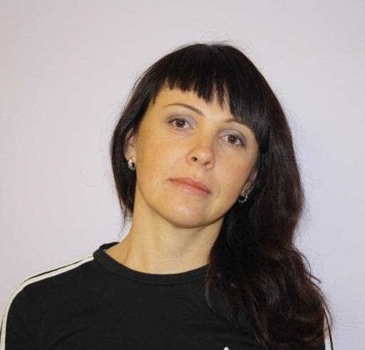 Зырянова А.В.